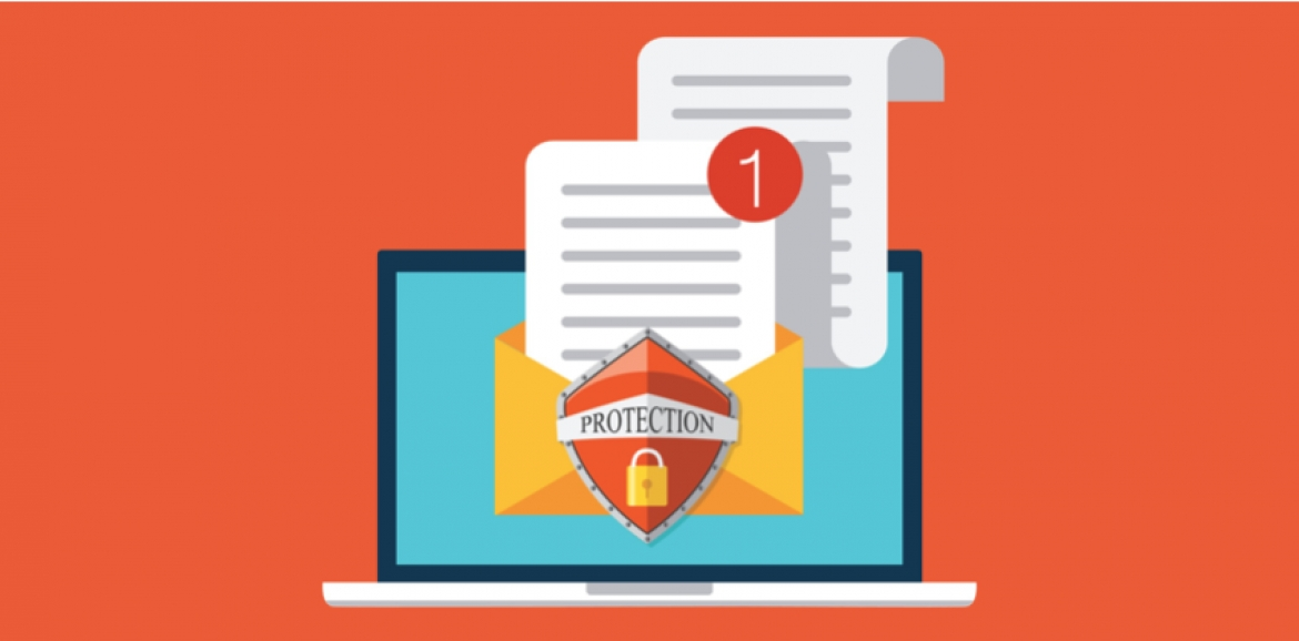 4 Reasons why your company needs an Email Security Policy